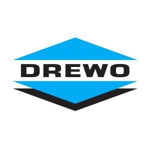 Sg Logo Drewo