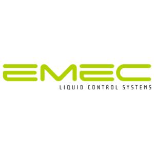 Sg Logo Emec