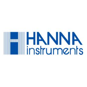 Sg Logo Hanna