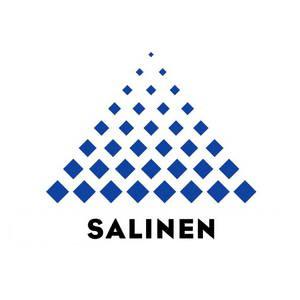 Sg Logo Salinen